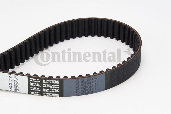 Steuerriemen CT877 CONTITECH STDN13448000M24ZZP in Original Qualität