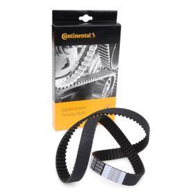 Touran 1t1 1t2 1.6 Zahnriemen CONTITECH CT908 (1.6 Benzin 2004 BSF)