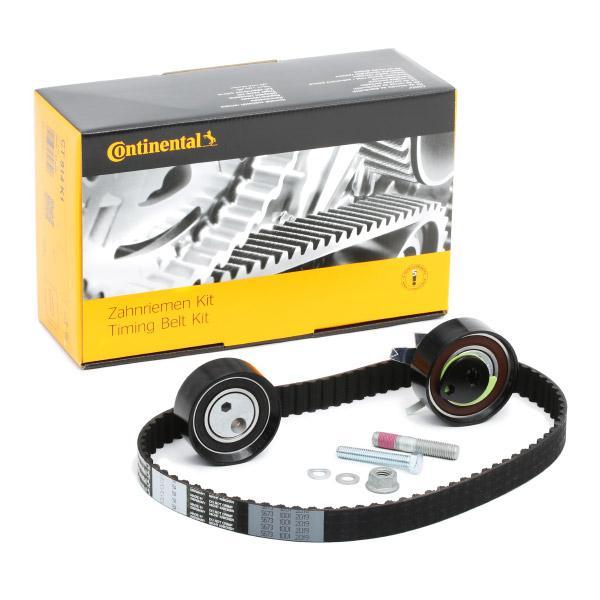 Zahnriemen Kit CT914K1 CONTITECH CT914K1 in Original Qualität