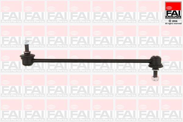 First Line FDL6563 Travesa/ños//barras estabilizador