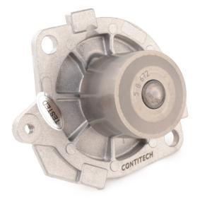 CONTITECH CT968WP2 EAN:4010858765972 Shop