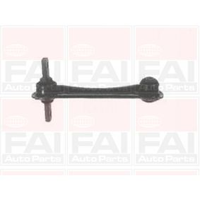 Track Control Arm with OEM Number 52390SROA00