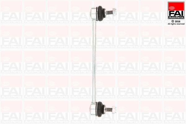 FAI AutoParts  SS7089 Koppelstange Länge: 226mm