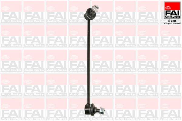 FAI AutoParts  SS7685 Koppelstange Länge: 322mm