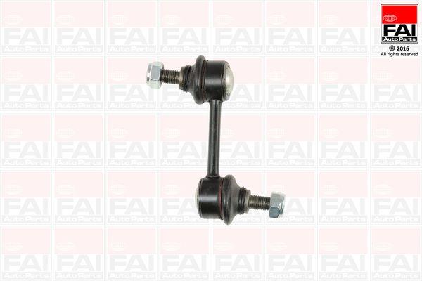 FAI AutoParts  SS7715 Koppelstange Länge: 80mm