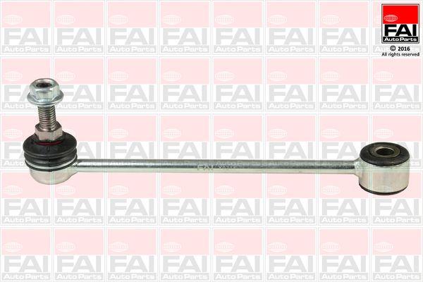FAI AutoParts  SS7716 Koppelstange