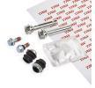 OEM TRW ST1721 TOYOTA AVENSIS Jarrusatula korjaussarja