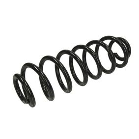 Coil Spring with OEM Number 546302Y250