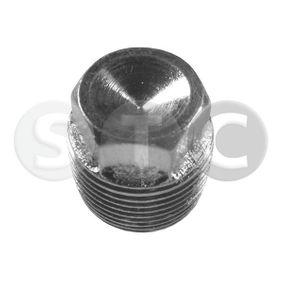 Verschlussschraube, Ölwanne mit OEM-Nummer 031120