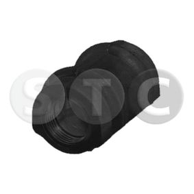 Lagerung, Stabilisator Innendurchmesser: 20mm mit OEM-Nummer 91516382