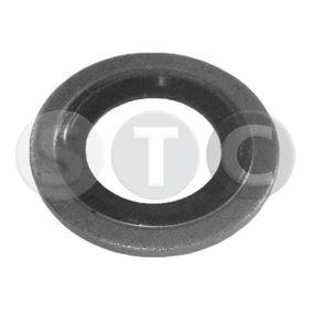 Anello di tenuta, vite di scarico olio Ø: 22mm, Spessore: 1,5mm, Diametro interno: 14mm con OEM Numero 0164.54