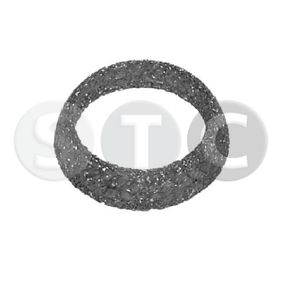 Dichtring, Abgasrohr Innendurchmesser: 46mm, Ø: 60mm mit OEM-Nummer 95.602.682