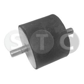 STC Engine bracket mount Rubber-Metal Mount
