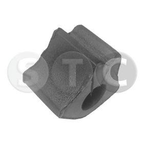 Golf 4 1.9TDI Stabigummis STC T402824 (1.9TDI Diesel 2001 AJM)