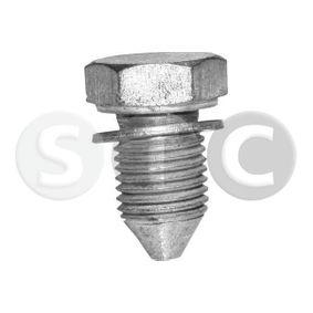 Sealing Plug, oil sump T402916 Passat Variant (3C5) 2.0 FSI 4motion MY 2010