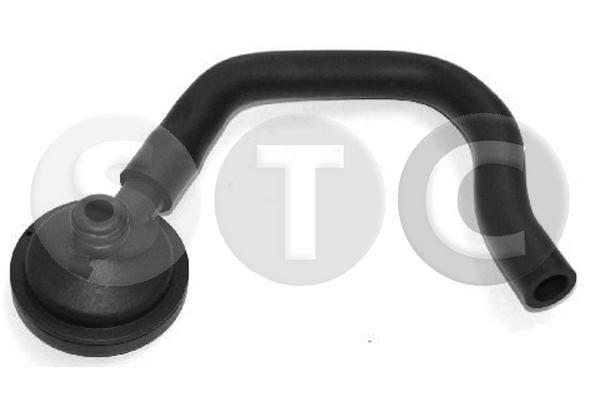 STC  T403680 Valve, engine block breather