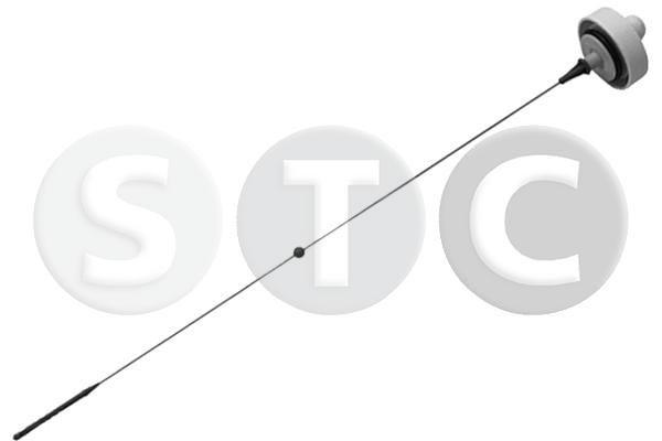 STC  T403925 Ölpeilstab