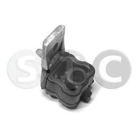 STC  T404114 Anschlagpuffer, Schalldämpfer