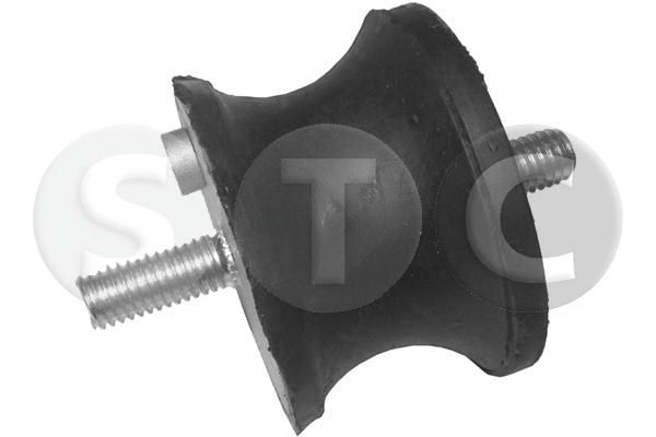 STC  T404188 Engine Mounting