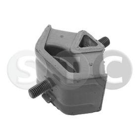 Lagerung, Motor mit OEM-Nummer 11811176387