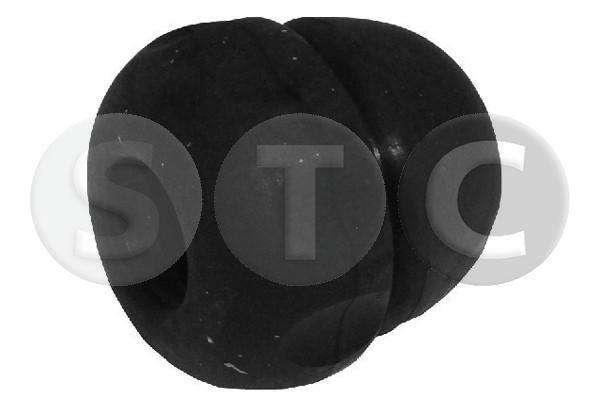 STC  T404459 Rubber Buffer, suspension