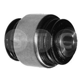 Lagerung, Lenker Ø: 45mm, Innendurchmesser: 14mm mit OEM-Nummer 364041
