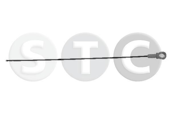 STC  T404594 Ölpeilstab