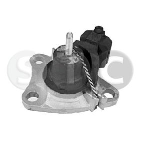 Engine Mounting Article № T404608 £ 140,00