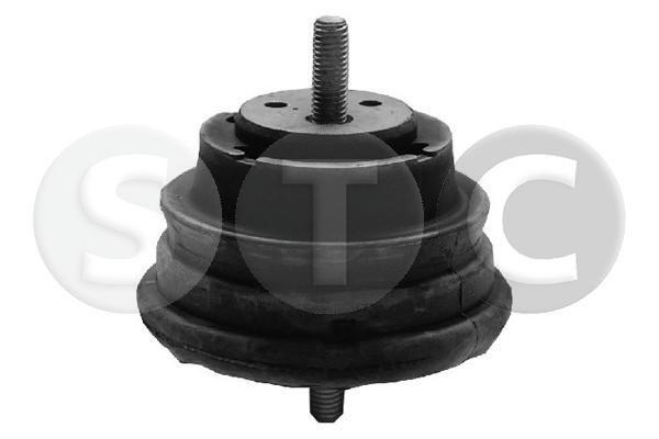 STC  T404881 Lagerung, Motor Gummi/Metall