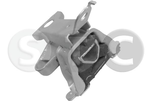 STC  T405196 Engine Mounting