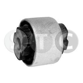Suspensión, Brazo oscilante Ø: 75mm con OEM número 50705197