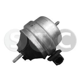 Lagerung, Motor mit OEM-Nummer 4B0199379E
