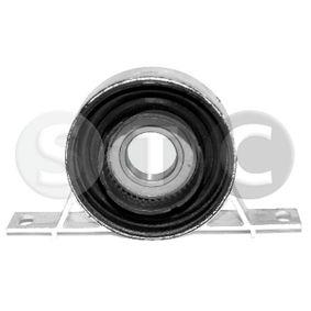 Lagerung, Gelenkwelle T405466 3 Limousine (E46) 320d 2.0 Bj 2001