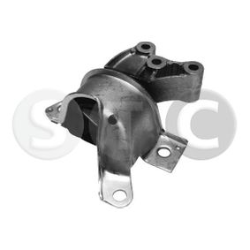 Engine Mounting T405646 PANDA (169) 1.2 MY 2018