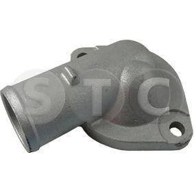 STC  T406032 Kühlmittelflansch