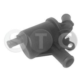 Separador de aceite, aireación cárter aceite T435063 500 (312) 1.3 D Multijet ac 2019