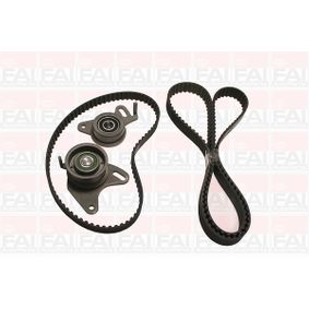 Spannrolle, Zahnriemen Ø: 65mm mit OEM-Nummer 60621380