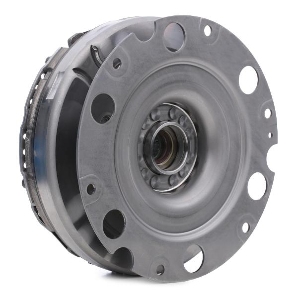 2289 000 148 SACHS from manufacturer up to - 28% off!