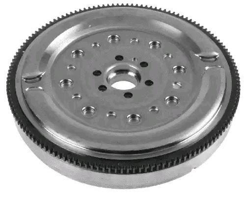 2290 601 015 SACHS from manufacturer up to - 26% off!