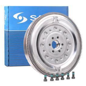 Flywheel 2294 000 453 PASSAT Variant (3B6) 1.9 TDI MY 2001