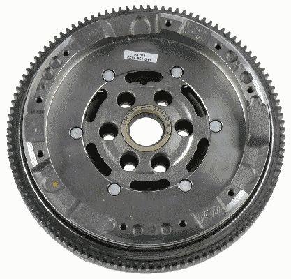 SACHS  2294 501 031 Dual mass flywheel