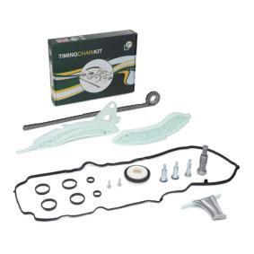 Steuerkettensatz mit OEM-Nummer 0816�J2