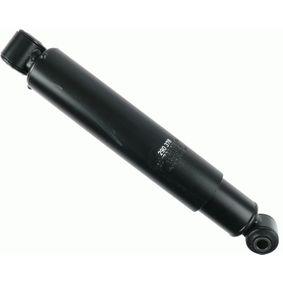 Stoßdämpfer Art. Nr. 290 378 120,00€