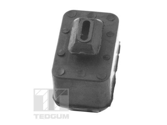 Dreieckslenker TEDGUM TED19033 Bewertung