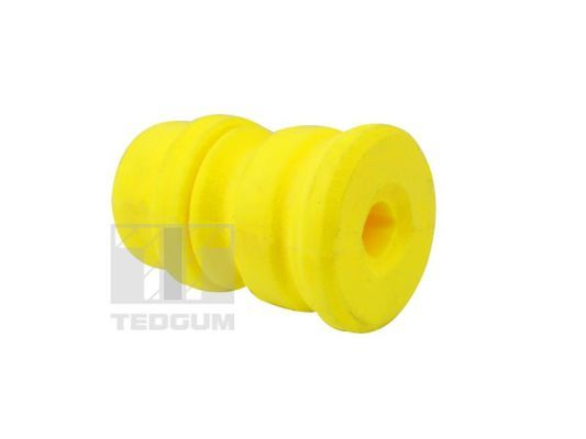 Bump Stop TED40857 TEDGUM TED40857 original quality