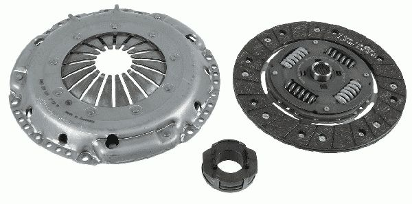 3000 332 001 SACHS from manufacturer up to - 28% off!