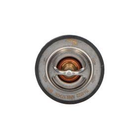 Thermostat, Kühlmittel D1: 50mm mit OEM-Nummer 91159950