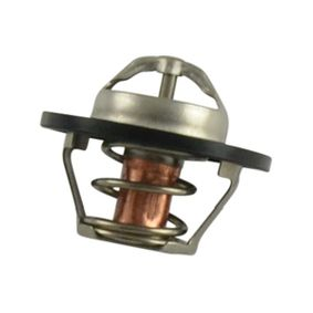 KAVO PARTS  TH-6522 Thermostat, Kühlmittel D1: 50mm