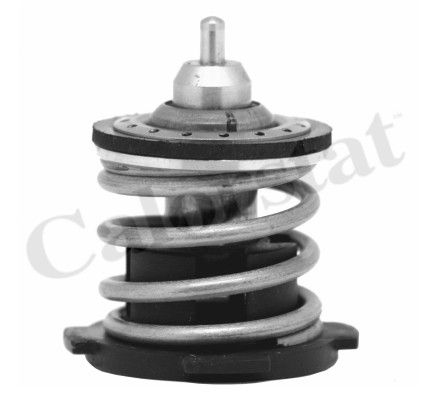 CALORSTAT by Vernet  TH7274.87 Thermostat, coolant