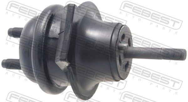 Engine Mount TM-JCE10FR FEBEST TM-JCE10FR original quality